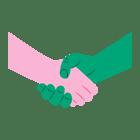 spintr_icon_handshake
