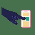 spintr_icon_mobile_app