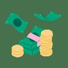 spintr_icon_money