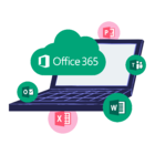 spintr_icon_office365