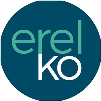 erelko-1