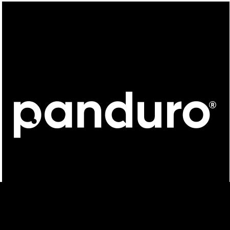 panduro_logo