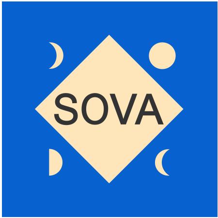 sova-1